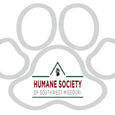 Southwest Missouri Humane Society