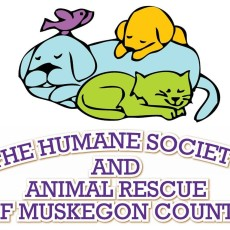 The Humane Society and Animal Rescue of Muskegon