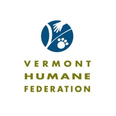 Vermont Humane Federation