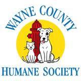 Wayne County Humane Society