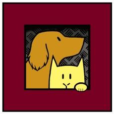 Yakima Valley Pet Rescue