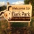 BRYAN COUNTY BARK PARK COMMUNITY DOG PARK IN RICHMOND HILL GA