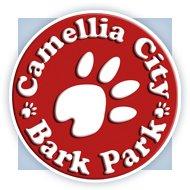 Camellia City Bark Park Dog Park in Slidell, LA
