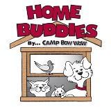 Home Buddies Golden CO Dog Walking & Pet Sitting