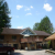 Roaring Fork Dog Friendly Motel and Cottages Gatlinburg, TN