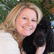 Strut Your Mutt, LLC Lynnwood, WA Dog Sitter
