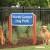 North Garner Dog Park in Garner, NC