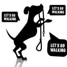 dog-walk-vector-design_23-2147493708-1-1