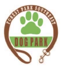 Forest Park Southeast Dog Park