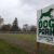 William Grace Dog Park in Farmington Hills, MI