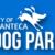 Manteca Dog Park