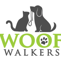 Woof Walkers LLC Dog walking & Pet sitting