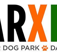 BarxParx-Las-Vegas-dog-park