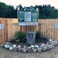 Homestead Howl Dog Park