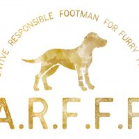A.R.F.F.F.
