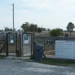 Jessamine County Dog Park Nicholasville, KY