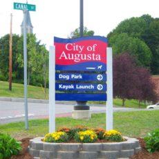augusta-dog-park.jpg