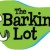 the Barking Lot dog park Memphis TN