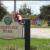 Coastline Park Dog Park in Sanford FL