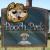Pooch Dog Park at Judd Park North Fort Myers FL