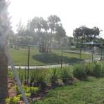 Barkland in Parkland, FL