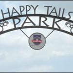 Happy Tails Dog Park Seminole Park