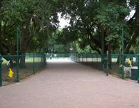 Pear Park Dog Park