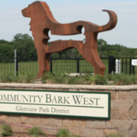 Community Bark West