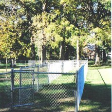 Oakwood-Dog-Park.jpg