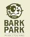 PKP Bark Park Dog Park in Augusta GA