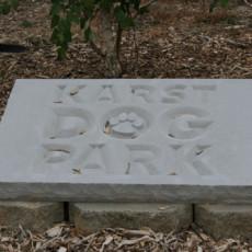 Karst Farm Dog Park