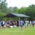 Robert L. Nelson Dog Park