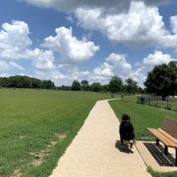 Thomas S. Stoll Dog Park