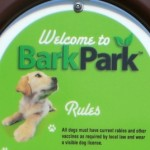 Dog Park Bonnabel Boat Launch