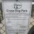Cruse Dog Park - Dog Park in Springfield, Missouri