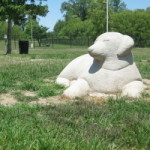 DuSable Dog Park