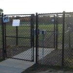 Meadow Run Dog Park