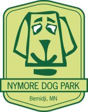 Nymore Dog Park
