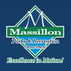 Furnas Dog Park in Massillon, OH