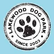 Lakewood Dog Park in Lakewood, OH