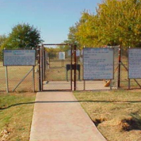 Norman Community Dog Park
