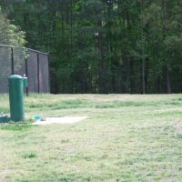 Piney Wood Dog Park