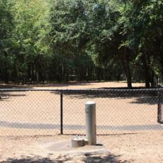 Best Friends Dog Park Chaplin Park