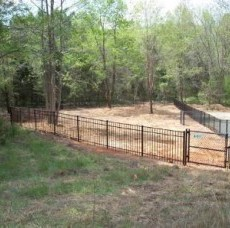 Central Bark Tega Cay Dog Park