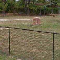 Doggie Park Dog Park in Columbia SC