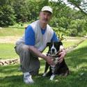 Best In Show Dog Training, LLC
