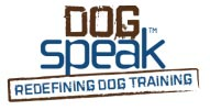 Dog Speak 101 dog training Nashville, TN