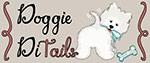 Doggie DiTails