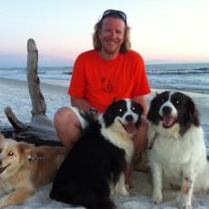 The DogGeek family