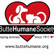 Butte Humane